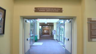 Lompoc Valley Medical Center.PNG