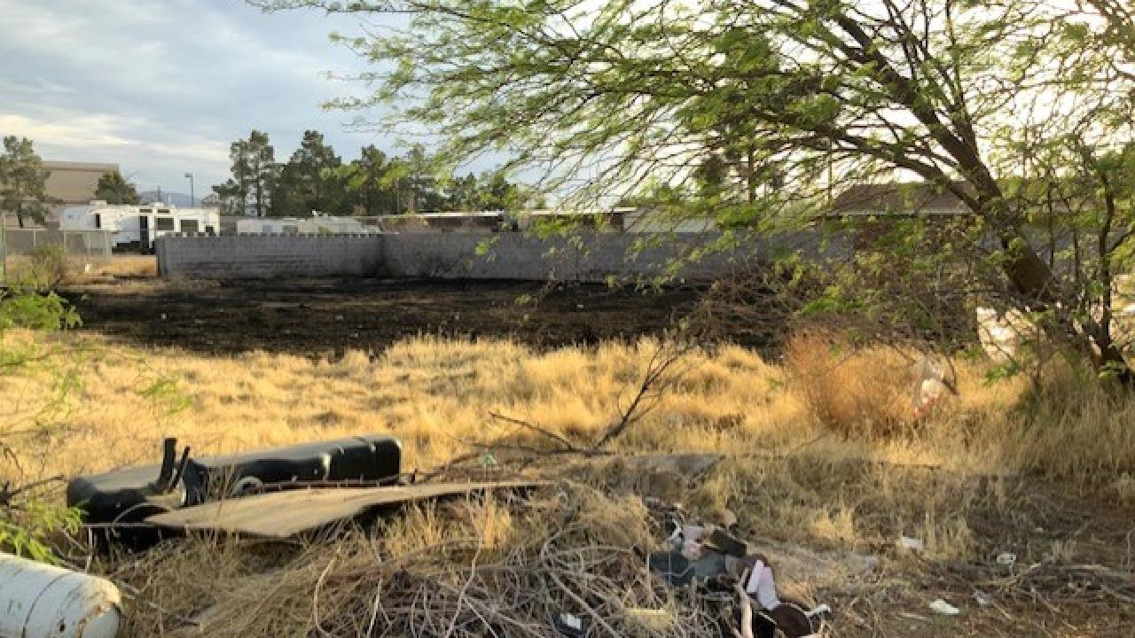 apr 25 trailer fire 3.png