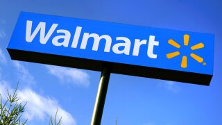 Walmart is launching a private label insulin brand