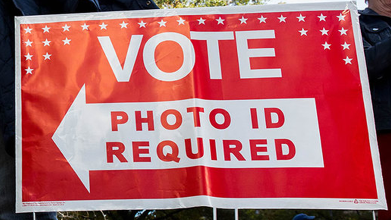 Just how rare is voter fraud in Florida? We went searching to find out