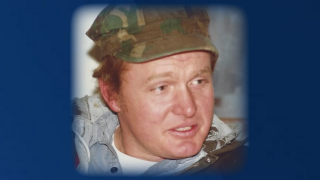Terry Stromberg, 72, of Great Falls