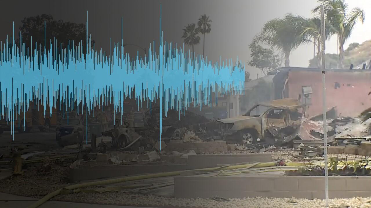santee plane crash_audio graphic.jpg