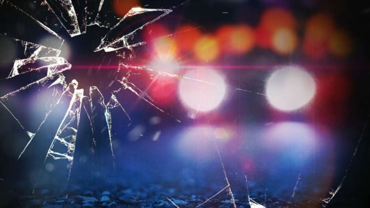 Lafayette man, Boutte woman killed in St  John the Baptist crash