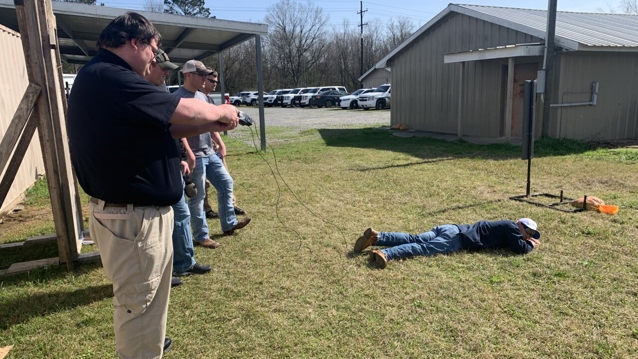 less lethal SLPSO training 1.jpg