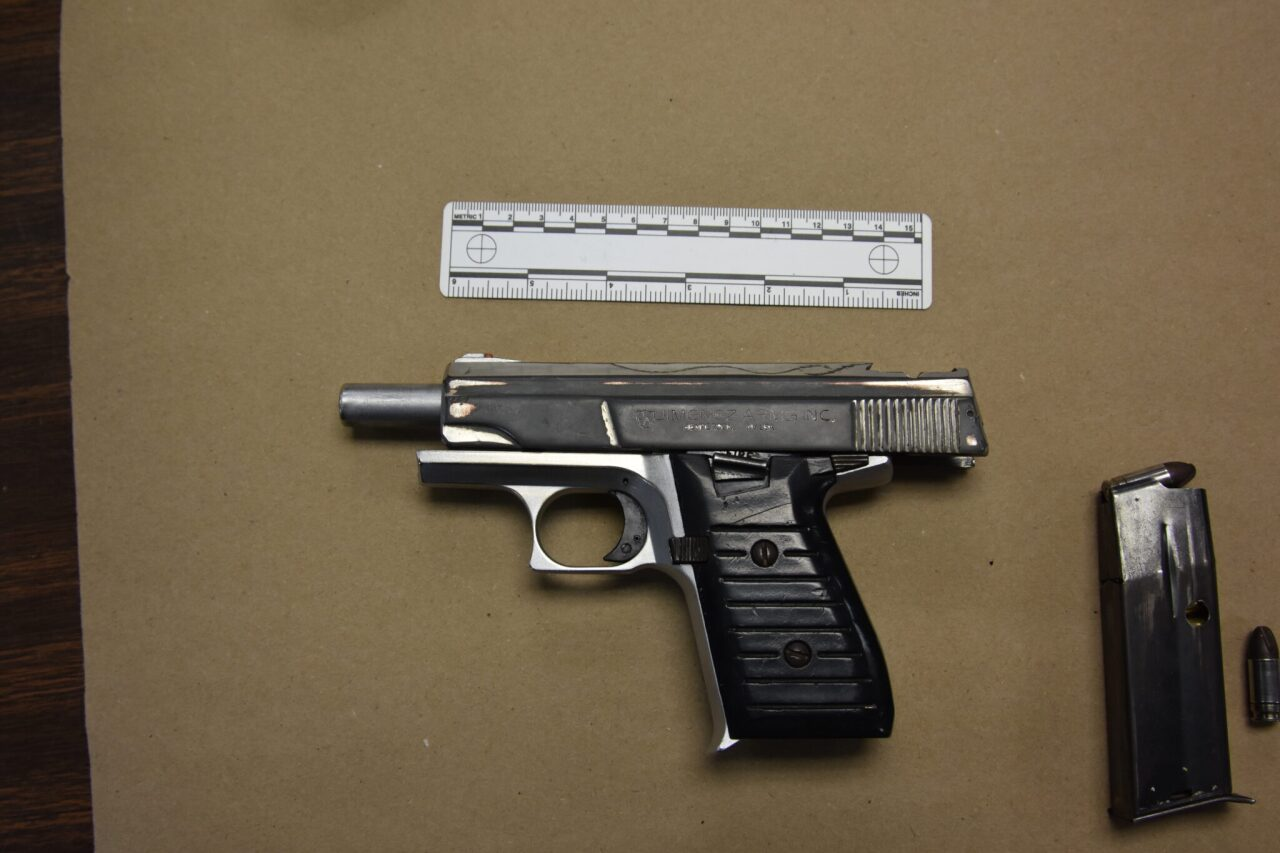 kdps guns 4.jpg