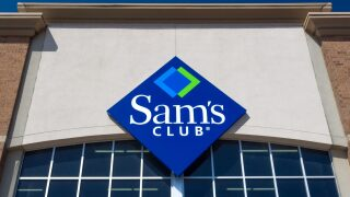 Sam's Club membership deal: Join for $25 right now