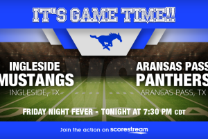 Ingleside_vs_Aransas Pass_twitter_teamMatchup.png