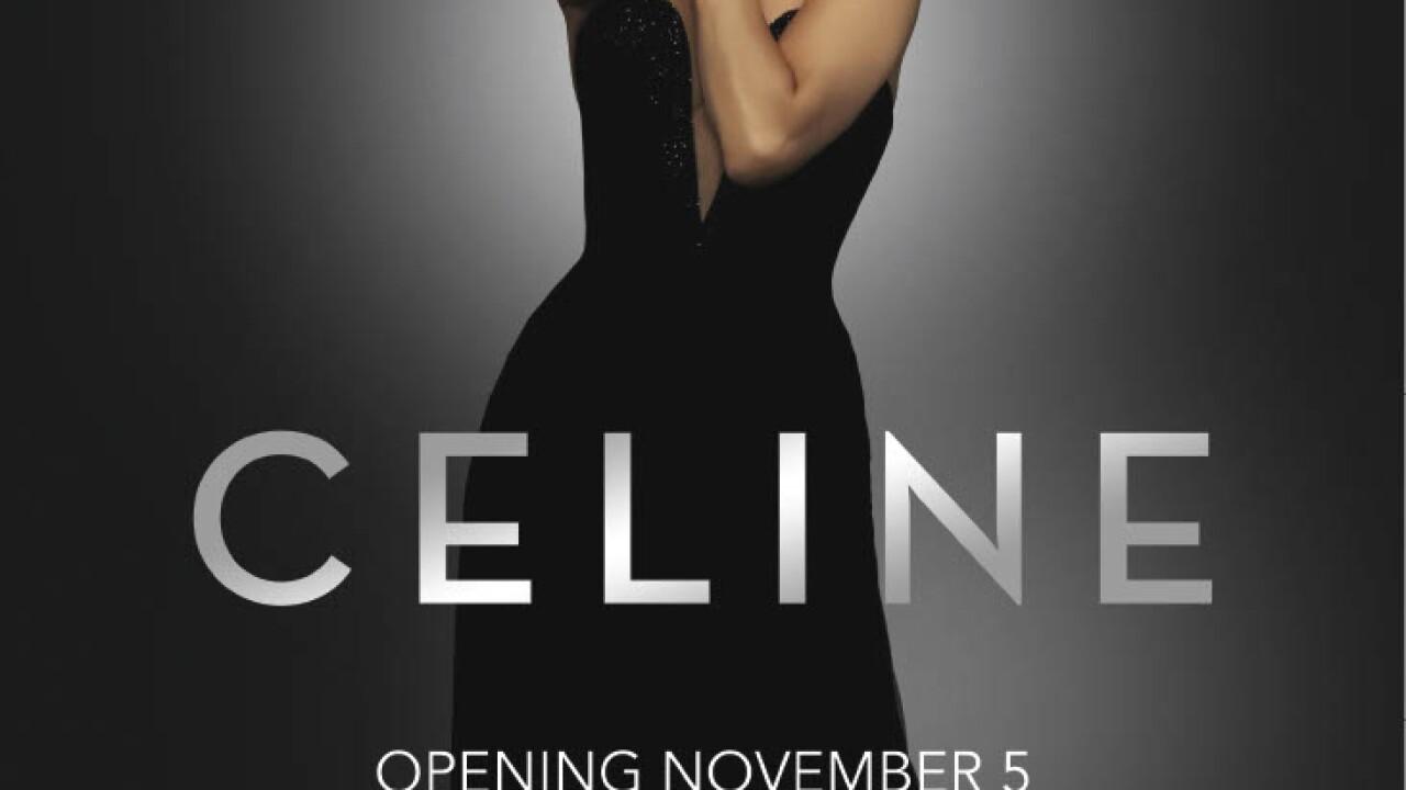 RWLV_Celine Dion_Admat_Photo Credit_ Denise Truscello.jpg