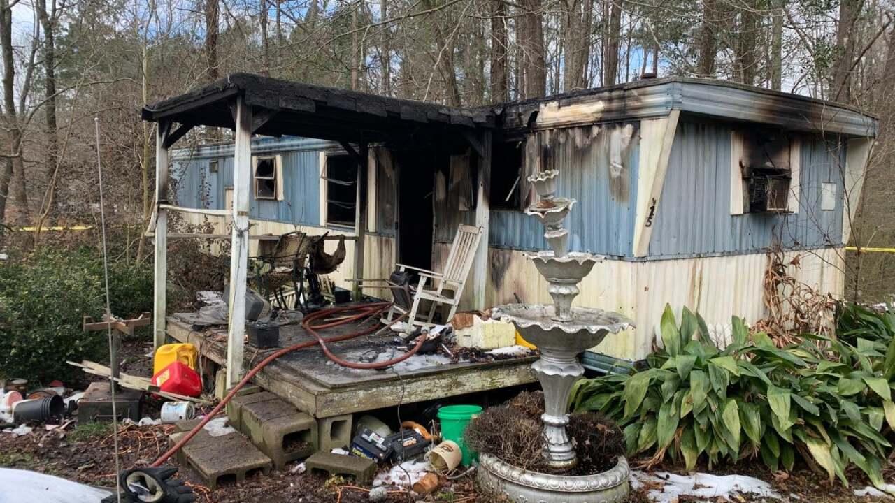 Natchitoches trailer fire.jpg
