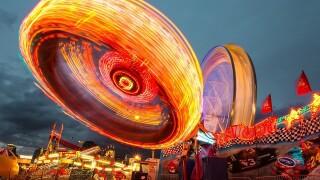 ramona country fair.jpeg