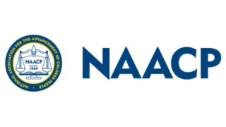 NAACP releases statement on church fires arrest