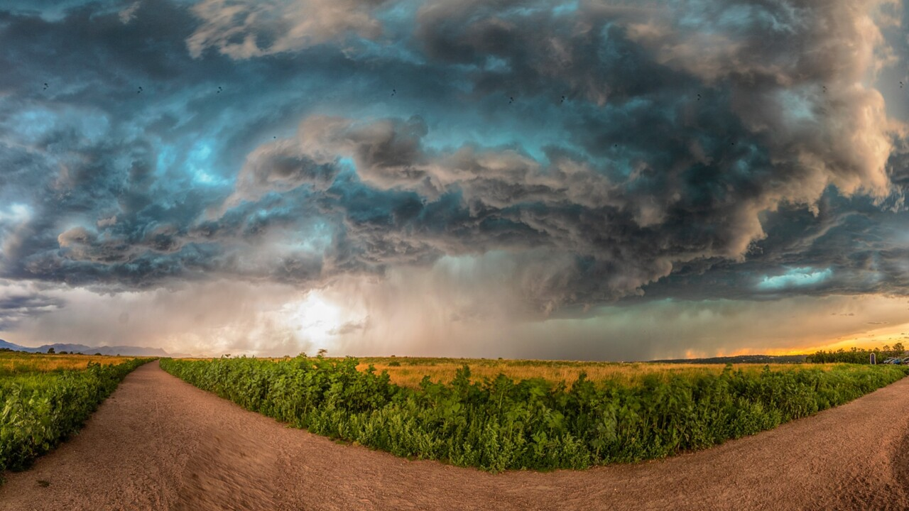 El Paso County Supercell Joe Randall.jpg
