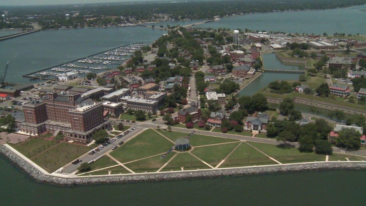 Fort Monroe.jpeg