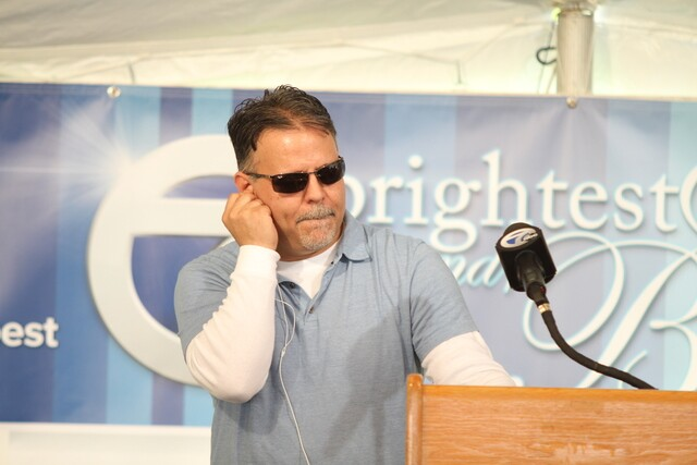 PHOTOS: Best of the 38th annual Brightest and Best celebration