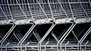 shopping-cart-1275482_1920.jpg