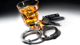 DUI checkpoint planned in Santa Maria