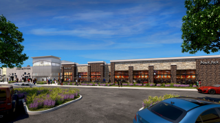 Woodland Mall to add Urban Outfitters, newrestaurant