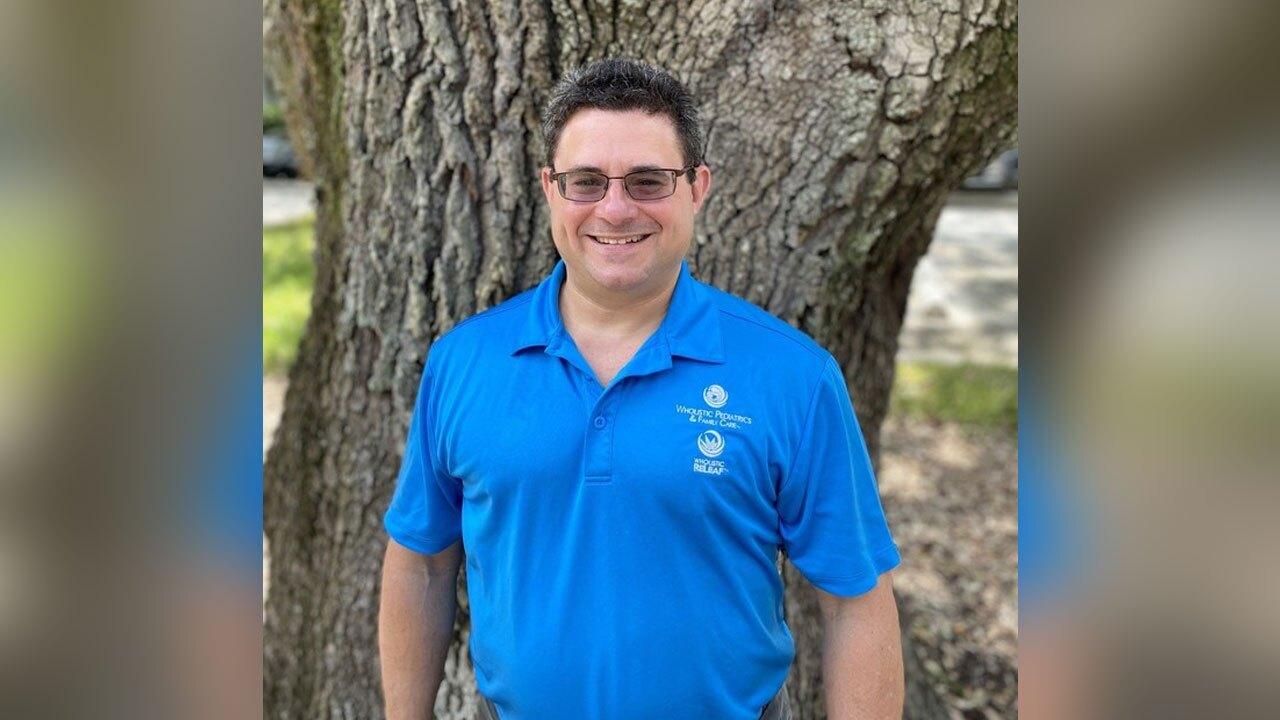 Tampa-pediatrician-Dr.-David-Berger.jpg