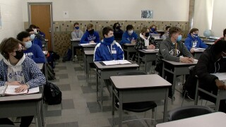st_xavier_classroom.jpg