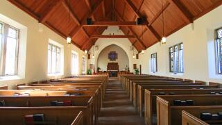 Church generic