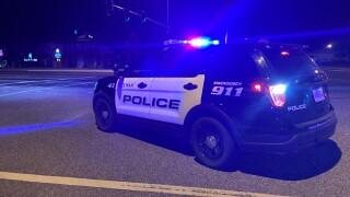 bozeman police car lights.jpg
