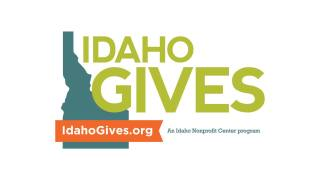 Idaho Gives Logo.jpg