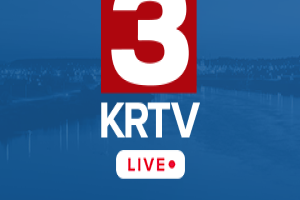 KRTV 10:00 Weekend News