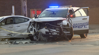 DPD officer involved accident.png