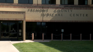 fremont county judicial center.png