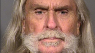 Las Vegas man arrested in deadly 1974 stabbing in National City