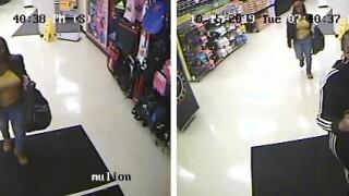 Meridian suspects 10-21.jpg