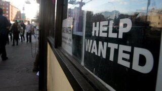 Florida's unemployment rate drops to lowest percent since 2007