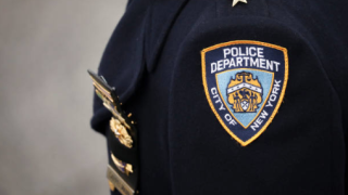 Two NYPD officers died by suicide in 24 hours