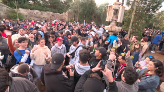 disneyland rise of the resistance opening.png