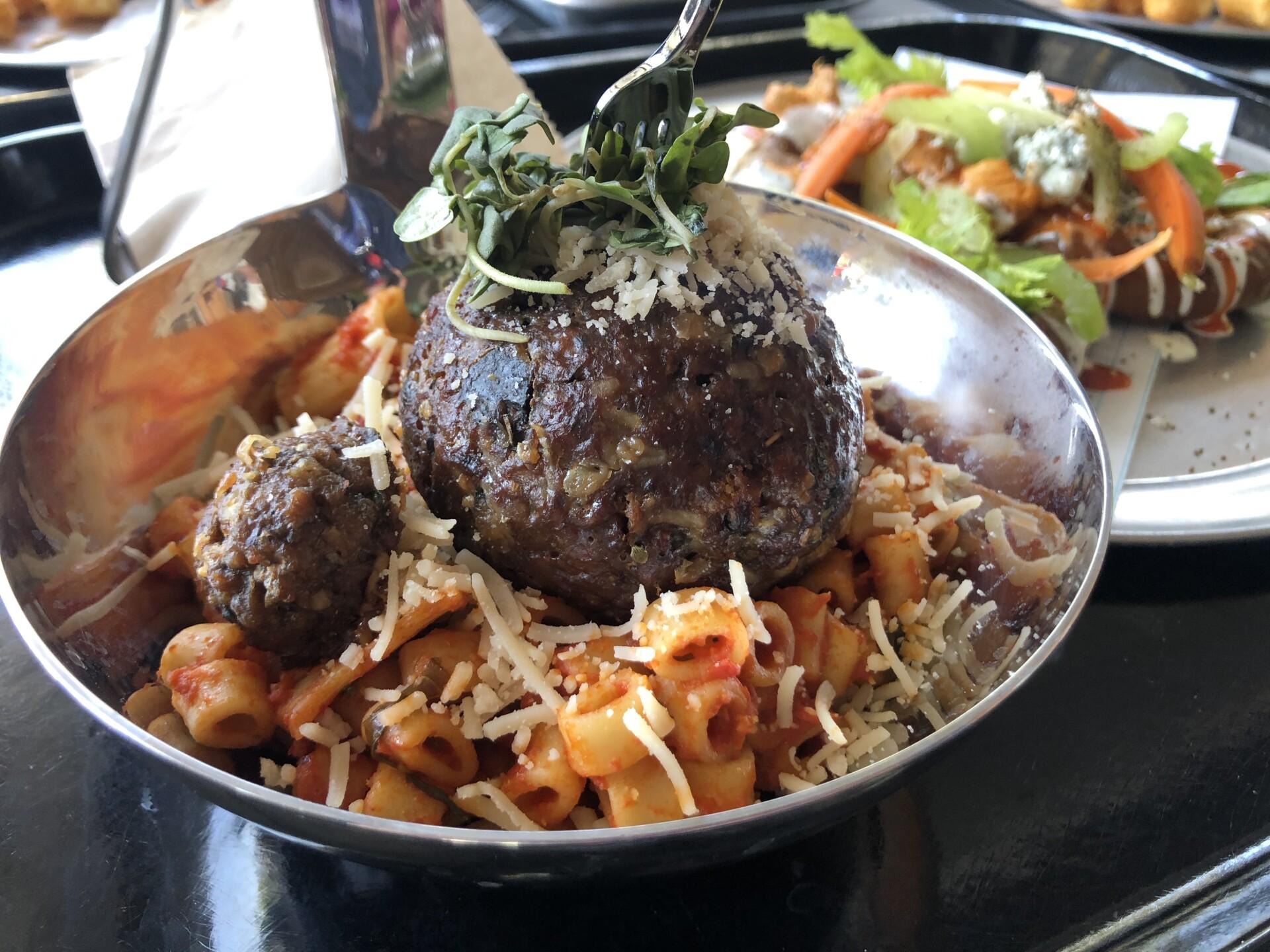 pym test kitchen meatball.JPG