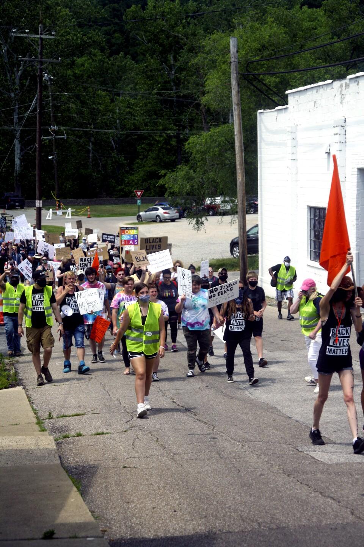 062020_milfordprotest14.jpg