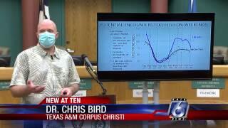 chris bird A&M-CC.jpg