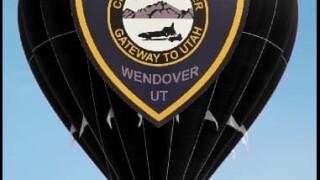 Wendover balloon.jpg