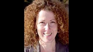 Stone-Manning Tracy.jpg