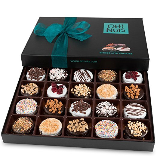 Oh! Nuts Chocolate Covered Cookie Gift Baskets.jpg