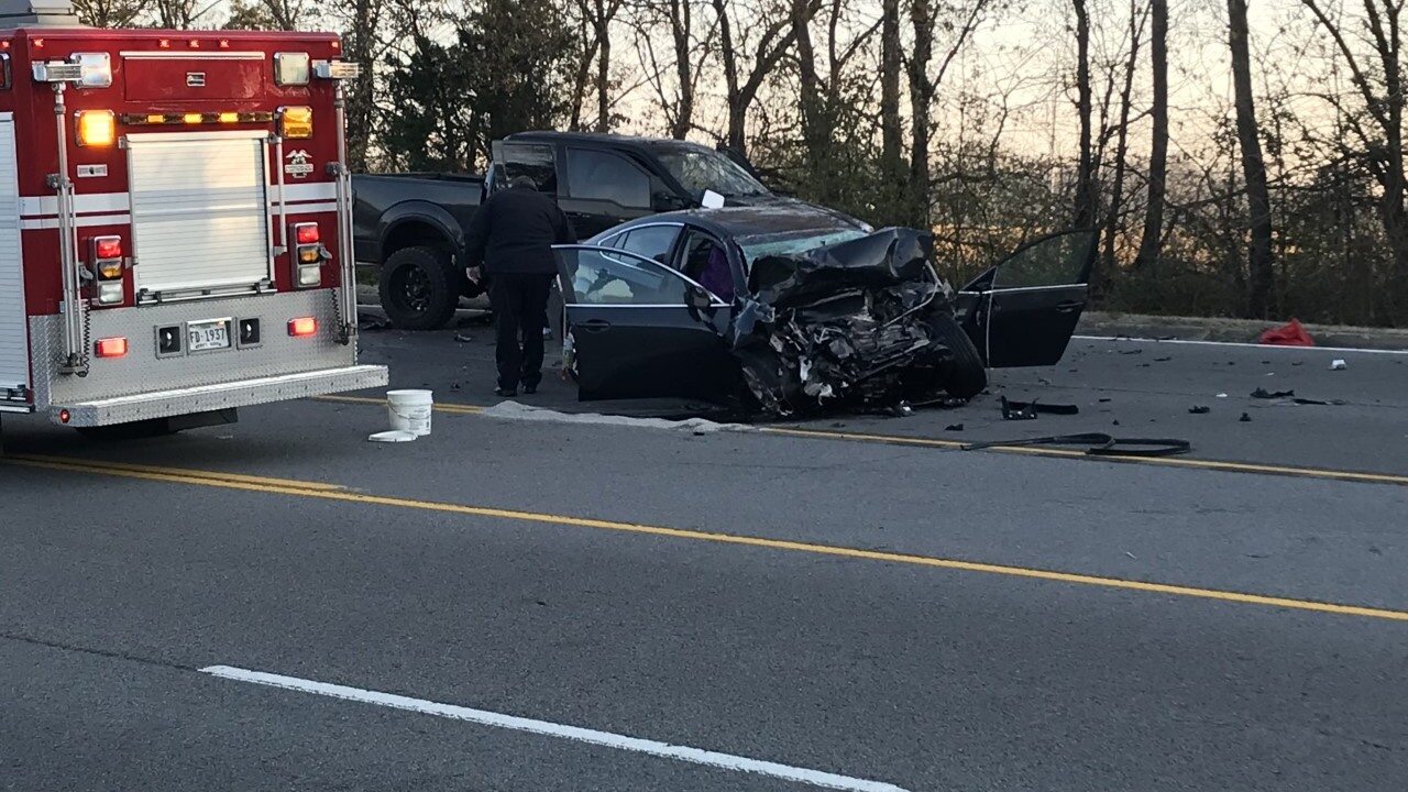 Smyrna Crash 2.jpg
