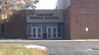 Cascade Middle School.JPG