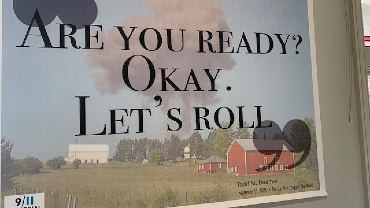 9-11 Berk.jpg