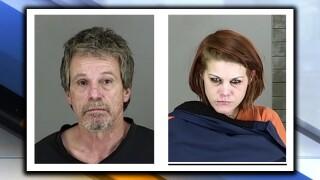 Akron dog robbery mugshots.jpg