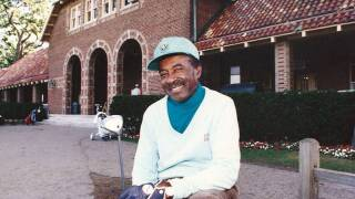 Ben-Davis-Detroit-Golf-Rackham.jpg