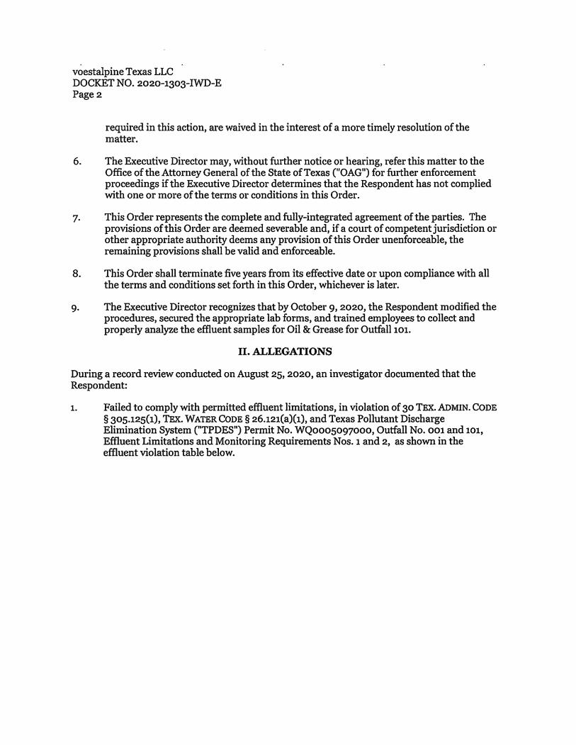 TCEQ enforcement action 2.png