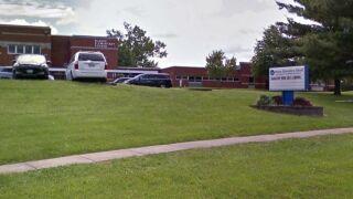 Blades Elementary School