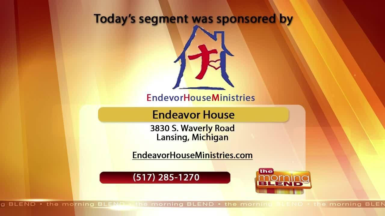 Endeavor House Ministries.jpg