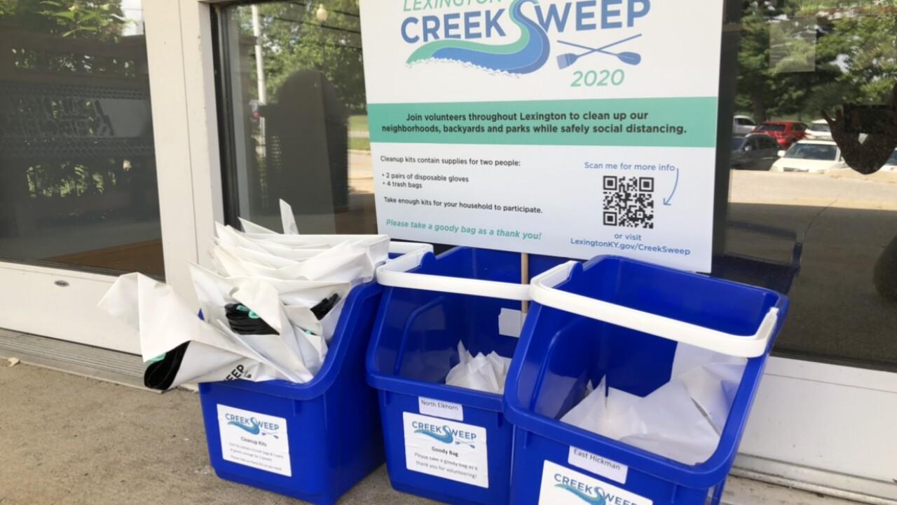 Creek Sweep.JPG