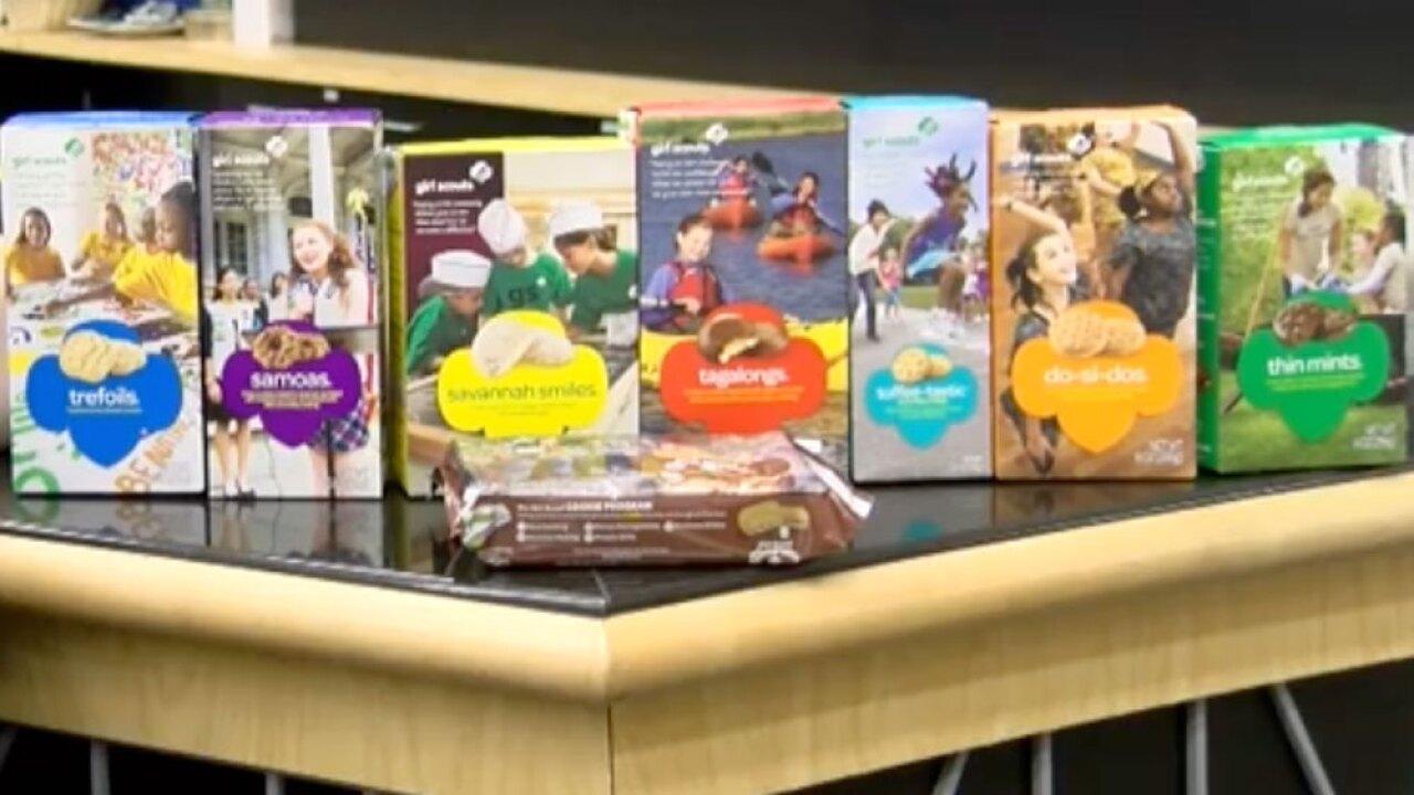 wptv-girl-scout-cookies-.jpg